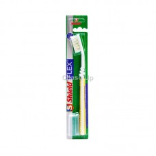 Shield Flex Junier Soft Tooth Brush