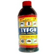 Tyfon Total Control Oil Spray 425ml