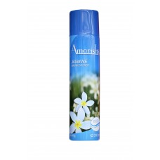 Amorish Jasmine Air Freshener 300ml