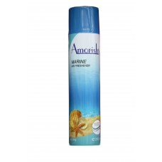 Amorish Marine Air Freshener 300ml