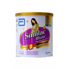 Similac Mom Milk 400gm