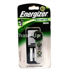 Energizer Mini Charger AAA