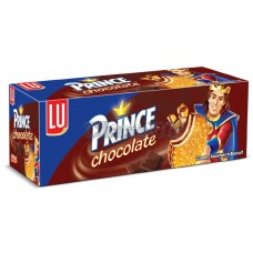 LU Prince Chocolate Biscuit F/P