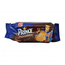 LU Prince Chocolate Biscuit H/R