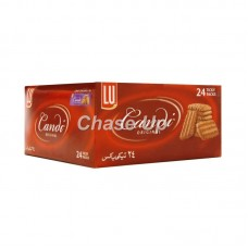 LU Candi Original Biscuit T/P Box
