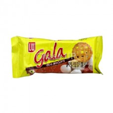 LU Gala Egg Biscuit Mini H/R