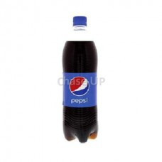 Pepsi Soft Drink Pet Bottle 2.25ltr