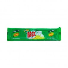Lemon Max Long D/W Bar 275gm