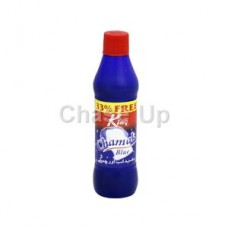 King Chamak Liquid Blue Neel 75ml