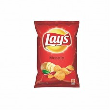 Lays Masala Chips 14gm