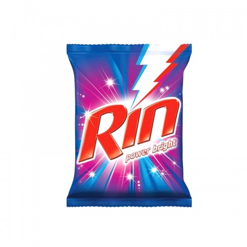 Rin Washing Powder 1kg