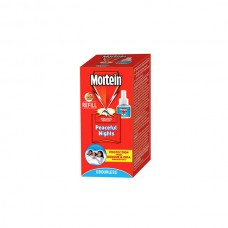 Mortein LED Refill 45ml
