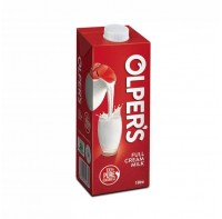 Olpers Liquid Milk 1ltr