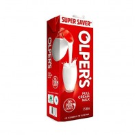Olpers Liquid Milk 1.5ltr
