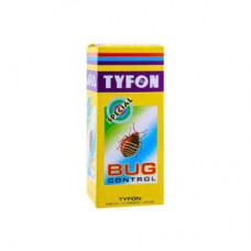 Tyfon Bug Control Insect Killer 30ml