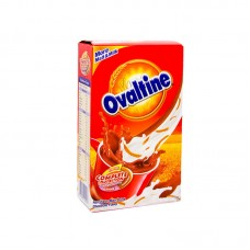 Ovaltine Malt Chocolate Hot Powder Drink Box 385gm