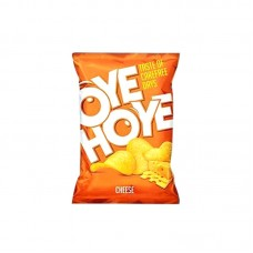 Oye Hoye Cheese Chips 45gm