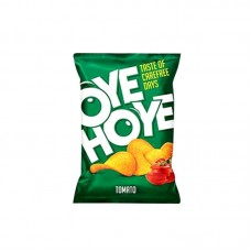 Oye Hoye Tomato Chips 45gm