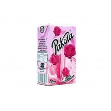 Pakola Rose Flavored Milk 250ml