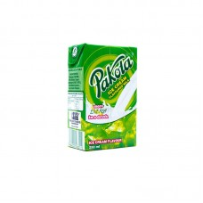 Pakola Ice Cream Flavored Milk 250ml