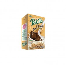 Pakola Choco Malt Flavored Milk 250ml
