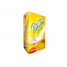 Pakola Mango Flavored Milk 250ml