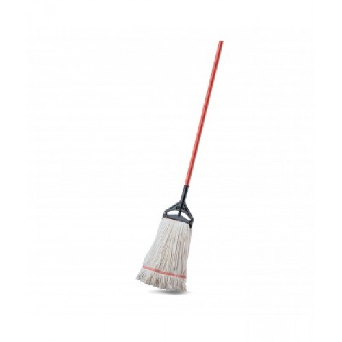 Mosi Green Mop Small