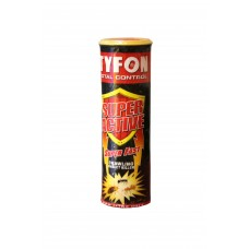 Tyfon Powder Insect Killer 130gm