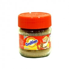 Ovaltine Hot Powder Drink Bottle 100gm