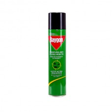 Baygon Crawling Insect Killer 600ml