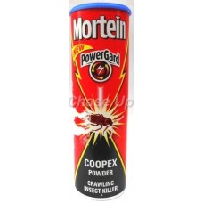 Mortein Coopex Powder Insect Killer 100gm