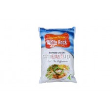 White Rock Lahori Salt 800gm