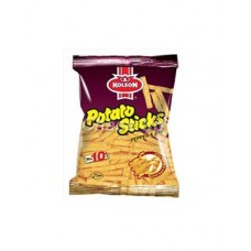 Kolson Potato Sticks 50gm