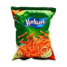 Kurkure Chatni Chaska Chips 30gm