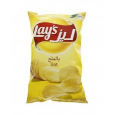 Lays Salted Chips 70gm