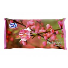 Cool & Cool Exclusive Tissue E-430