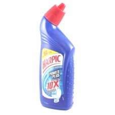 Harpic Power Plus Original Toilet Cleaner 250ml PK