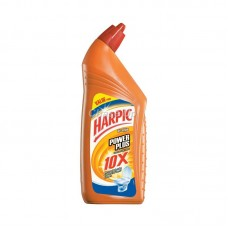 Harpic Power Plus Orange Toilet Cleaner 750ml PK