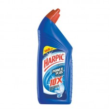Harpic Power Plus Original Toilet Cleaner 1ltr PK