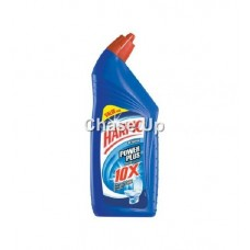 Harpic Power Plus Original Toilet Cleaner 750ml 2pcs + 250ml Free Pk