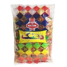 Kolson Dhanak Colour Vermicelli 400gm