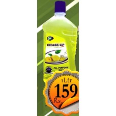 Chaseup Lemon MPC 1ltr