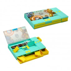 Chaseup Pencil Box 2A-12 ZJ