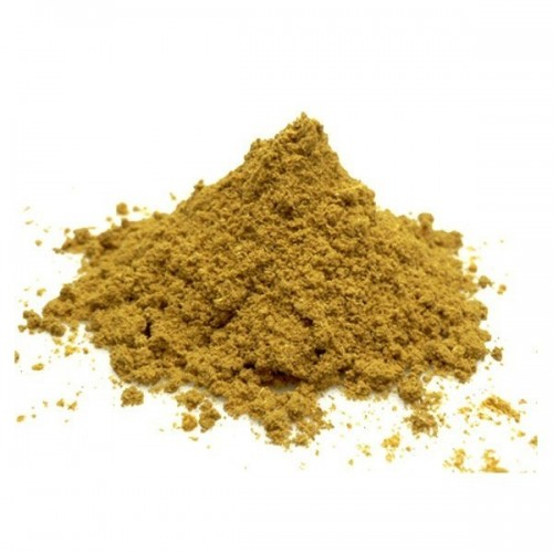 Chaseup Coriander Powder Spices 100gm