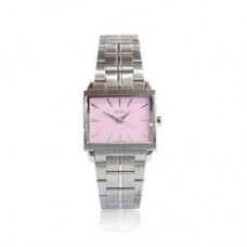 Casio Ladies Watch P349