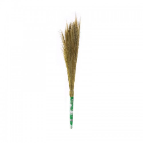 Chaseup Special Broom