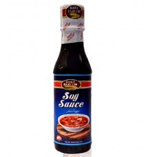 Bake Parlor Soya Sauce Bottle 750ml