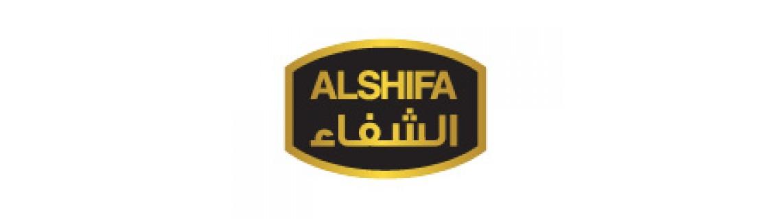 Al-Shifa