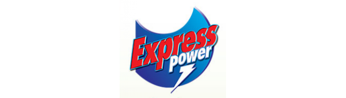 Express Power