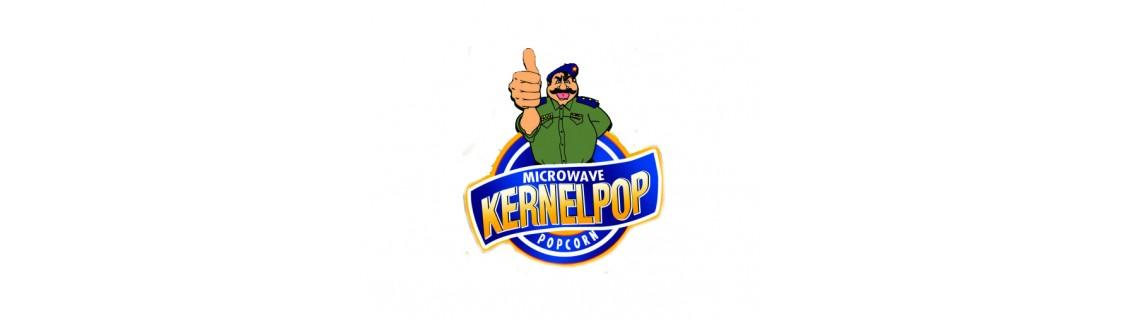 Kernel Pop